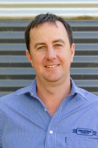 Clint Endersby Prostock Livestock