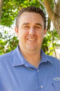 Scott Endersby Prostock Livestock