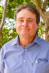Scott Richards Prostock Livestock