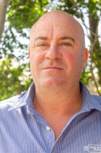 Gregg Nash Prostock Livestock