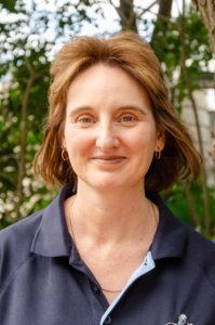 Tracey McCauley Prostock Livestock