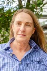 Anita Butcher Prostock Livestock